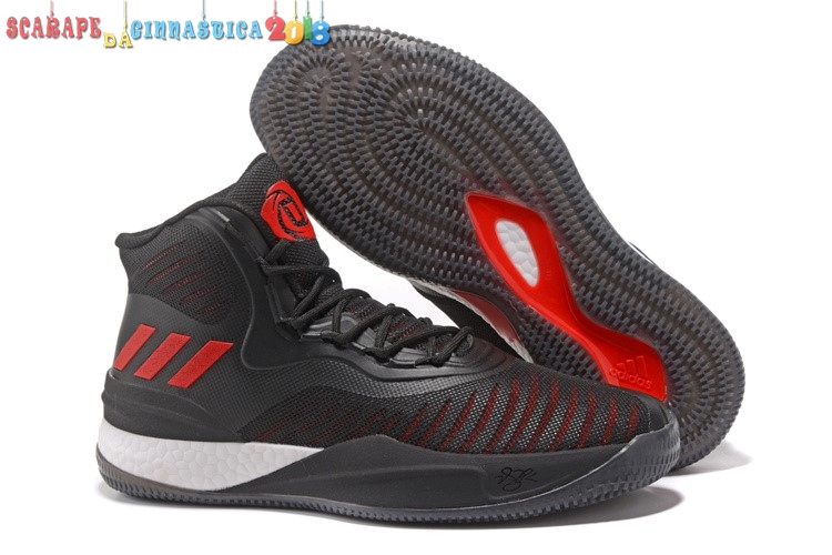 Adidas Derrick Rose 8 Best Basketball Shoes For Sale 2019-2020