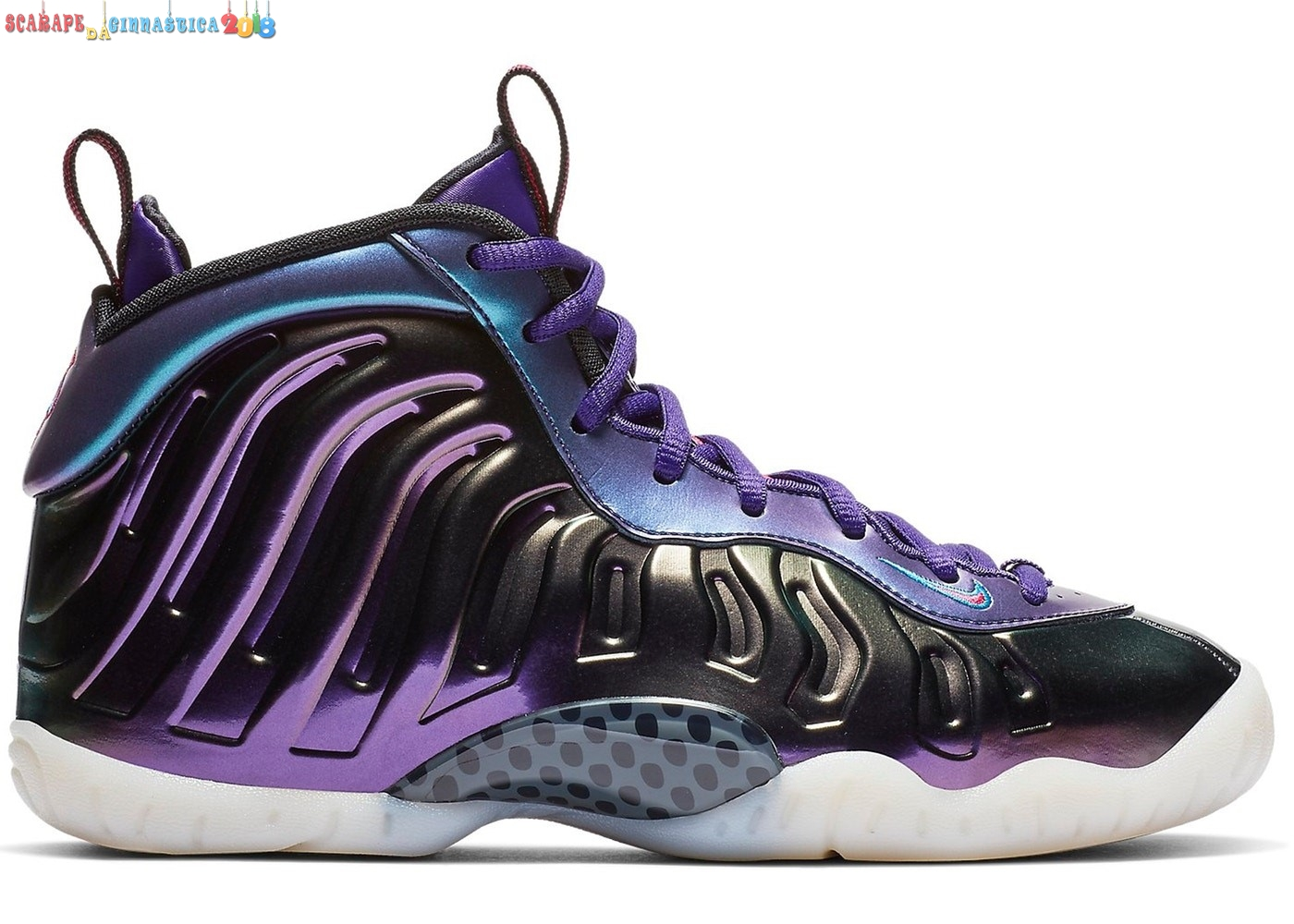 Anfernee Hardaway Best Basketball Shoes For Sale 2019-2020