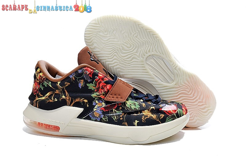 check out 138a7 00980 Buy Nike Kd Vii 7