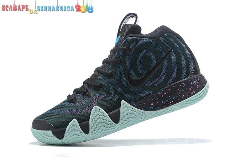 Comprare Nike Kyrie Irving Iv 4