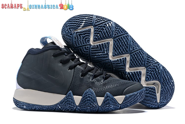 Nike Kyrie Irving 4 Best Basketball Shoes For Sale 2019-2020