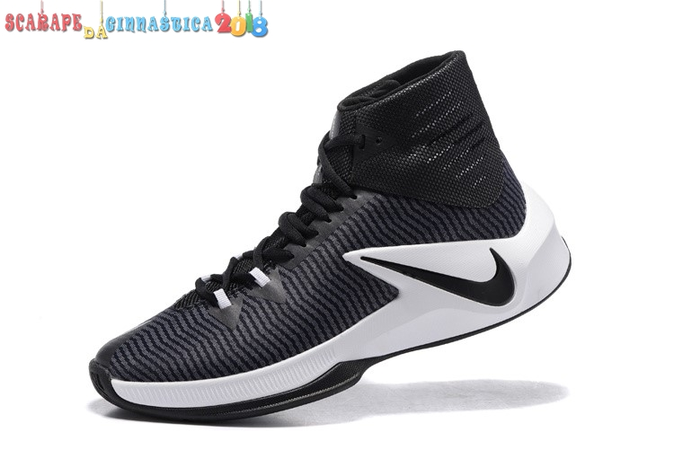 Best Basketball Shoes For Sale 2019-2020