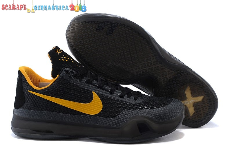 Nike Zoom Kobe 10 Best Basketball Shoes For Sale 2019-2020