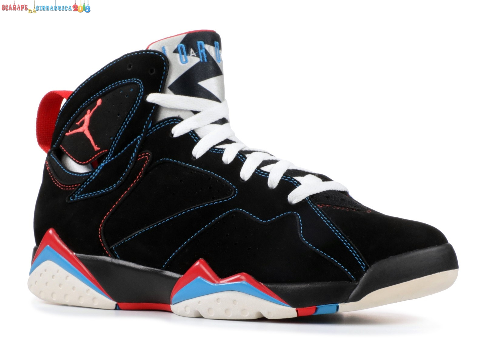 hot sale online e8168 c841c Scarpa da basket - Air Jordan 7 Retro