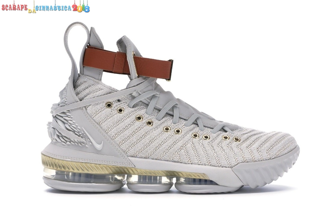 LeBron James Best Basketball Shoes For Sale 2019-2020