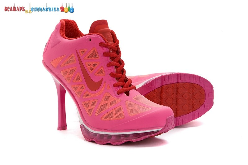 Replica Paul George Rosa - Donna Online
